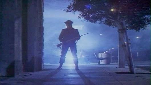 Te dije que adaptar la canción de comba de Freddy no pegaría. Pero ¿me escuchaste? No, claro que no...