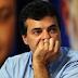 Beto Richa e os funcionários públicos do Paraná
