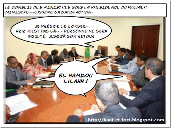 laghdaf_reunion_ministre