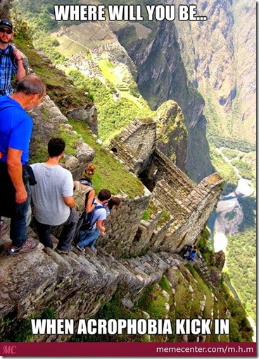 acrophobia-is-the-fear-of-heights_o_2633059