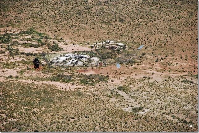 05-01-14 Meteor Crater AZ (93)