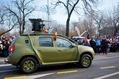 Dacia-Duster-Army-3