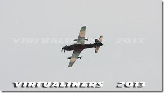 SCEL_V284C_Centenario_Aviacion_Militar_0092-BLOG