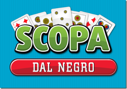 gioco sesso online social network gratis per single