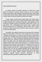 otevreny_dopis