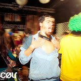 2015-02-07-bad-taste-party-moscou-torello-341.jpg