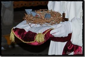 Semana_Santa2012 (25)