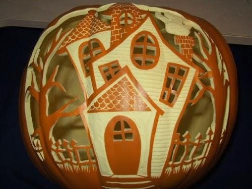 the-most-amazing-pumpkin-ever-best.jpg