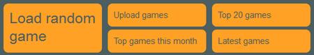 randomgame2