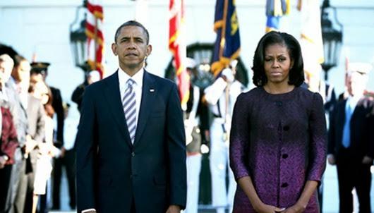 Barak-i-Mishel-Obama-razvodyatsya1