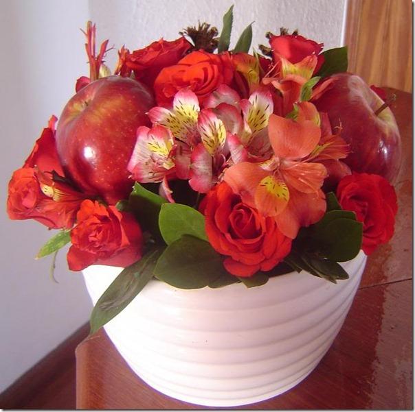 san valentin flores (11)