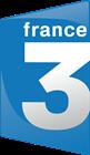France_3