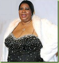 Aretha-Franklins-Secret-for-Weight-Loss@@Aretha-Franklin