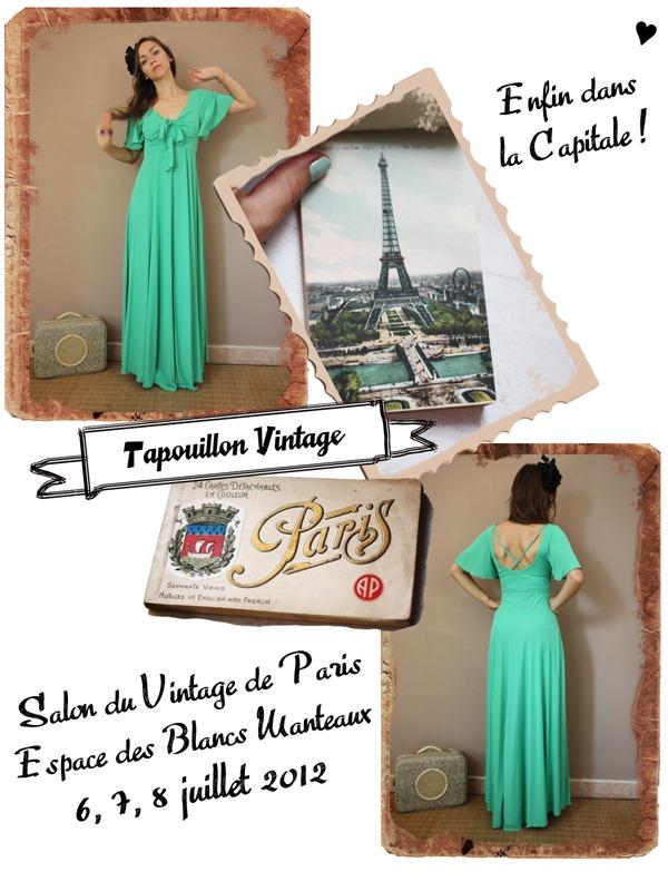 TapouillonV-Paris2