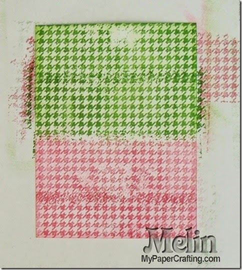 stamping-background-4802