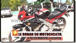13 VIDEO ROBAN MOTOCICLETA LA POLICIA MPAL LA RECUPERA.mp4_000010440