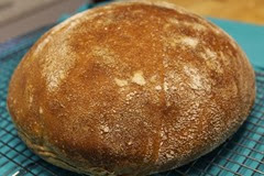 overnight-country-bread_418