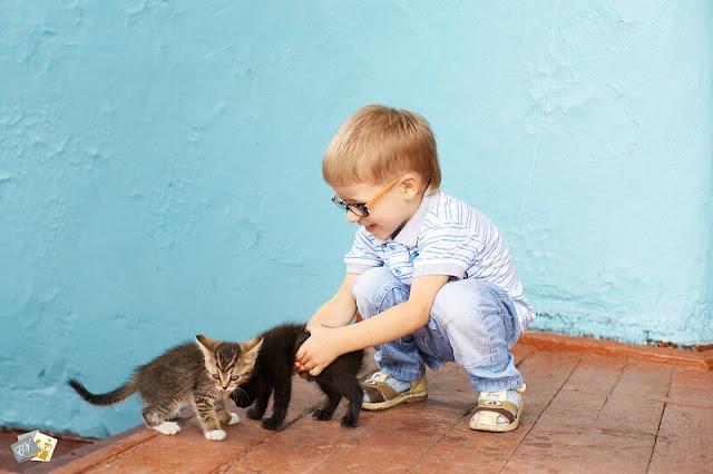 Творчество в коммерческой фотографии, семейная фотосъёмка, сам себе фотограф, детский фотограф