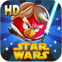 Angry Birds Star Wars HD v1.2.0