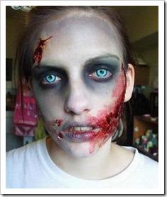 zombie-maquillaje-03