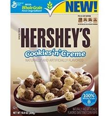hershey's-cookies-n-creme-cereal
