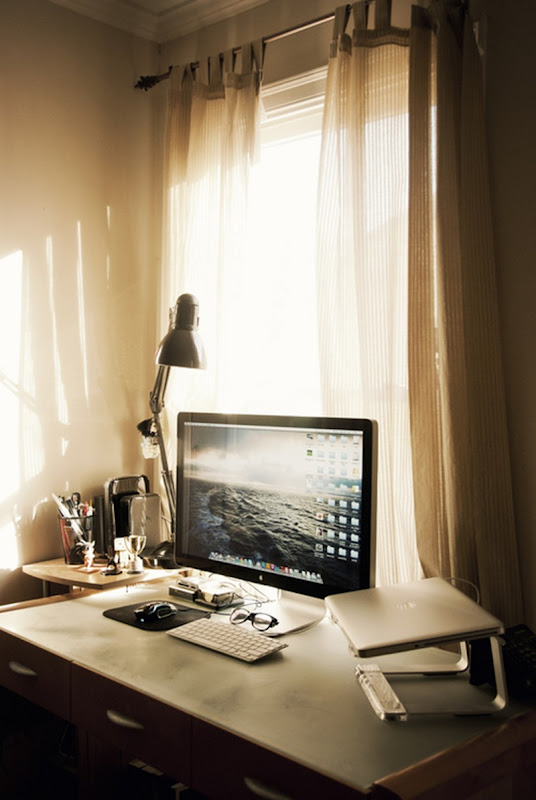 Workspace2_03