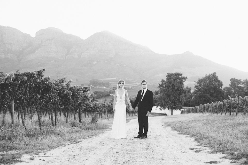 couple shoot Chrisli and Matt wedding Vrede en Lust Simondium Franschhoek South Africa shot by dna photographers 128.jpg