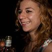 2011-sylwester-marta-82.jpg