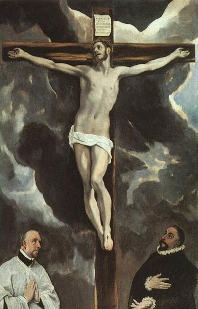 Greco, El (5).jpg