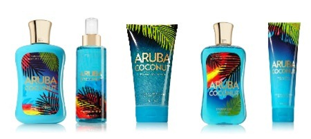 Bath_Body_Works_island_Paradise_Aruba_Coconut_Collection