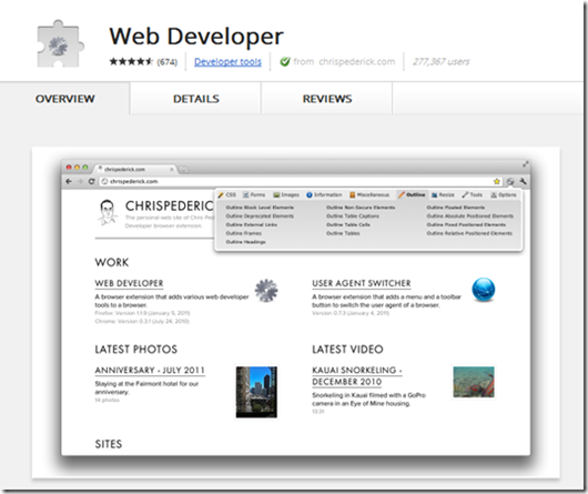 Chrome-Web-Store---Web-Developer_thu