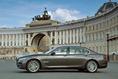 2013-BMW-7-Series-66