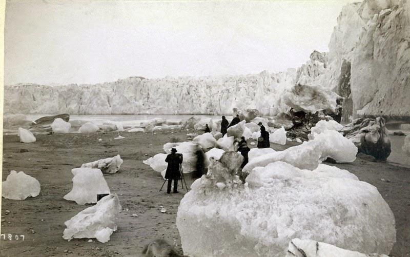 alaska-glaciers-19