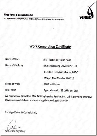 Virgo-Pune-WCC-PMI