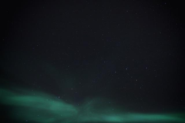 northernlights7.jpg