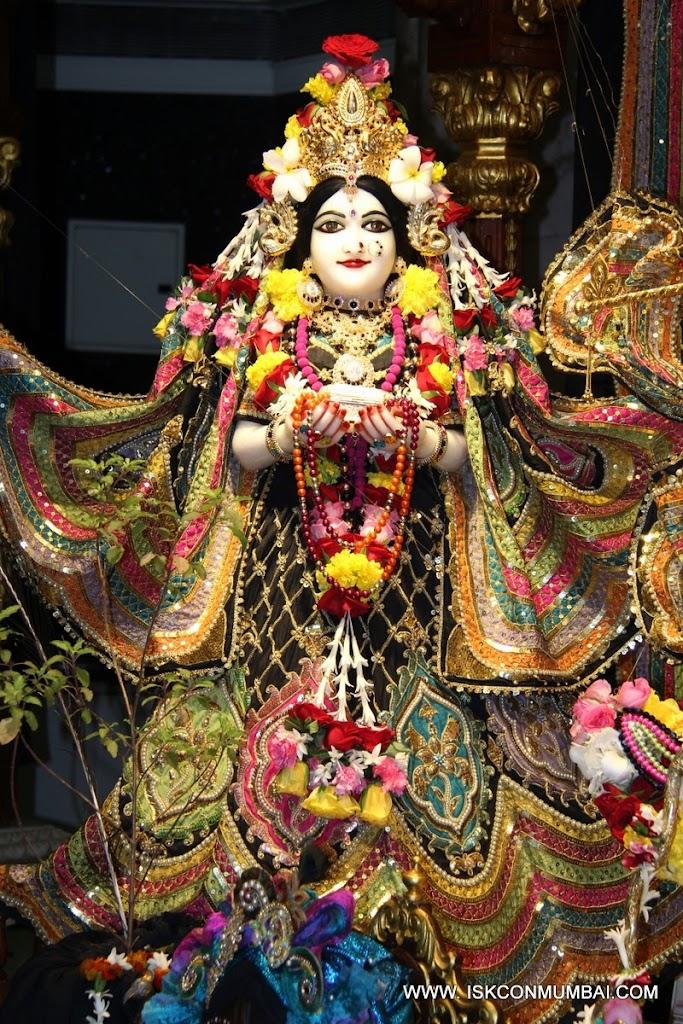 Sri Lalitadevi