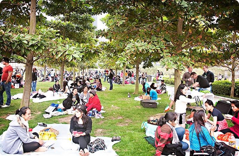 Park-(1)