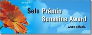 selinho 4
