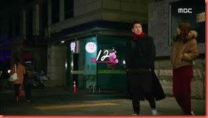 Miss.Korea.E12.mp4_000088218