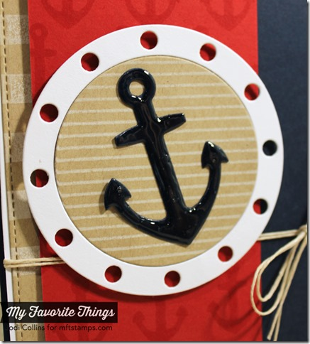 JULY MFT CC Anchored Closeup 2