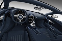 Bugatti-Grand-Sport-Vitesse-Rafale-3