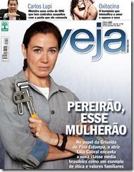 download revista veja edição 2243 de 16-11-11