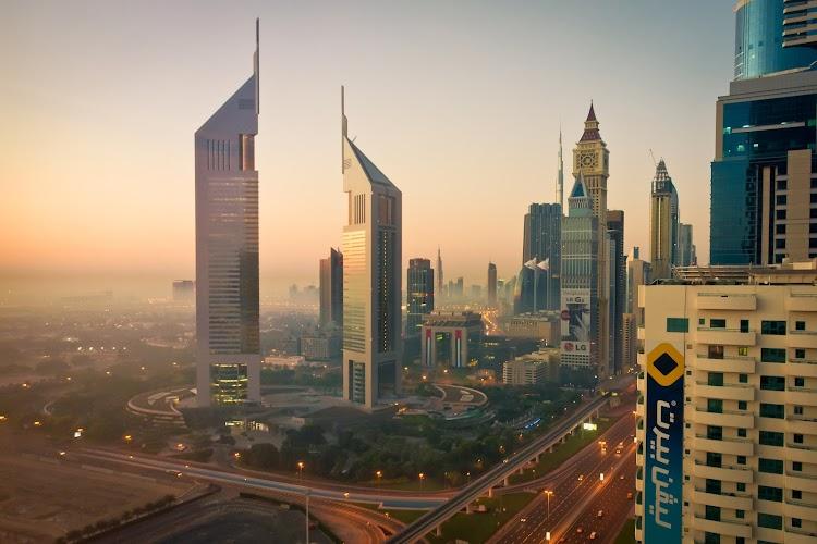 20131201-Dubai2013-Nebel.jpg