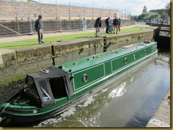 IMG_1632 Diglis Basin Locks