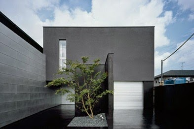 minimalist-house-design-with-black-exterior