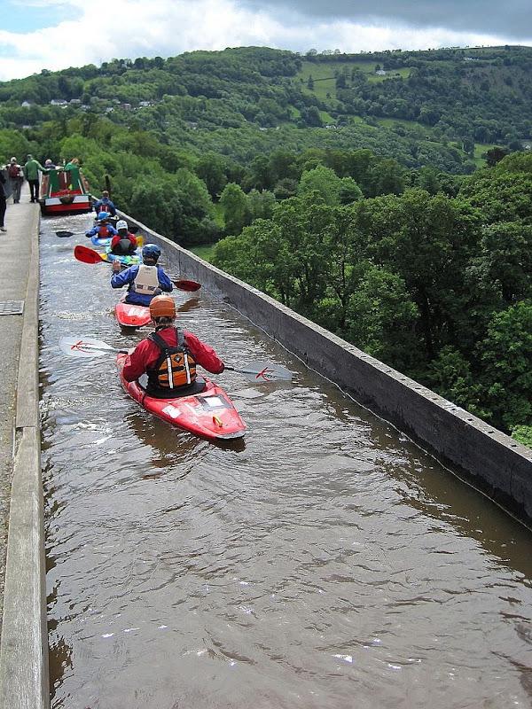 Pontcysyllte-Aqueduct-1