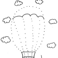 grafomotricidad_52.jpg