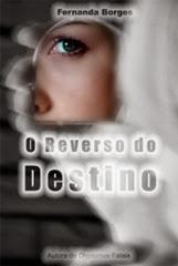 O_REVERSO_DO_DESTINO_1364746536P