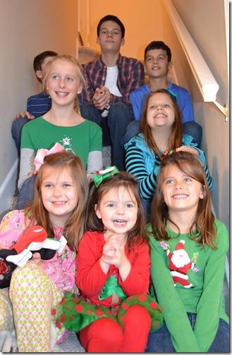 Christmas 2011 157