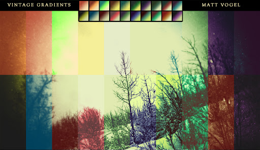 vintage_gradients_by_icechicken-d1yesw0.jpg